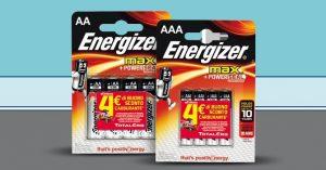energizer-totalerg