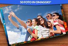 50 foto prink