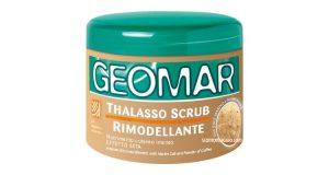 Geomar Thalasso Scrub