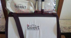 Purina Gourmet premi