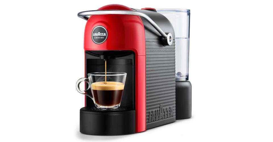 lavazza barjolie ogni giorno gratis 5 macchine caff