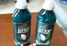 lenor-pirottini