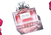 miss-dior-absolutely-blooming