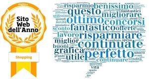 scontomaggio-sito-web-2016-promo