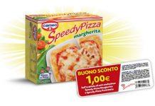 speedy-pizza