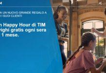 tim-happy-hour