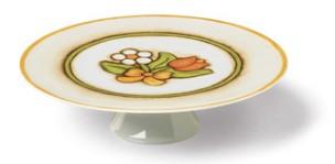 Raccolta Thun Conad: i premi della collezione Country in porcellana - scontOm...