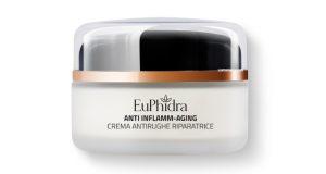 euphidra anti inflamm aging
