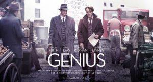 genius-film