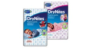 huggies-drynites