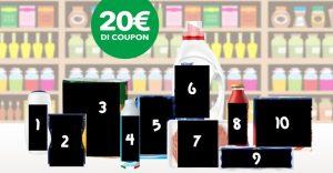 klikkapromo-coupon-digitali