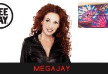 Megajay
