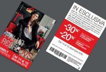 OVS coupon