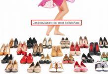 scarpe showroomprive
