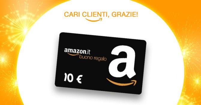 Amazon sconto 2 euro videogiochi