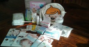 benvenuto baby farmacieinsieme