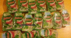 Buitoni Pesto alla Genovese