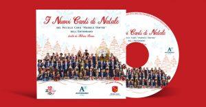 cd coro