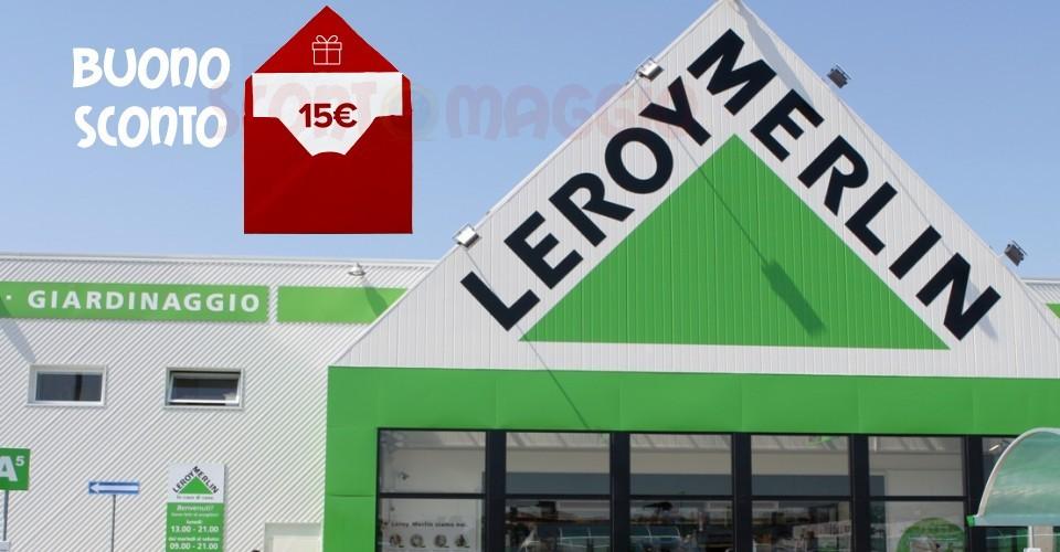 Leroy Merlin Alberi Di Natale Tappetini Di Natale Per Walmart Kmart