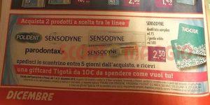 Sensodyne Tigotà