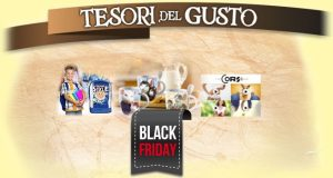 tesori-gusto-black-friday