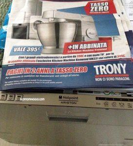 trony-lavatrice-planetaria