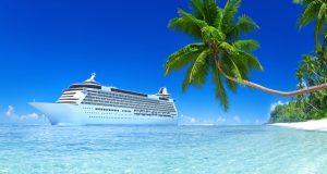 crociera caraibi