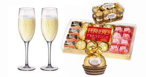 Ferrero Prestige