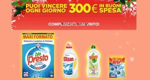 henkel winter plan fb