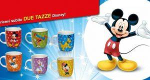 Magica Collezione Disney Conad