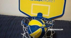 QuikBasket