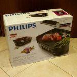 bistecchiera philips