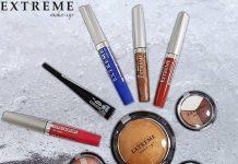 makeupextreme