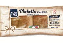 Michetta Morbida