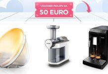 Philips 50 euro