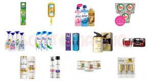 prodotti pg