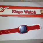 ringo watch