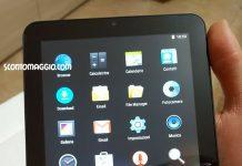 tablet altroconsumo 2017