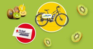 zespri collection