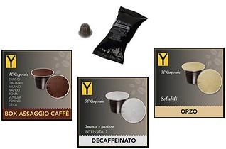 Caffe bar roma koprivnica