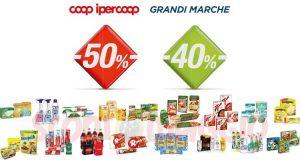 Coop Grandi Marche