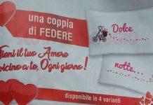 federe san valentino acqua e sapone fb