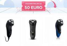 philips-50-euro