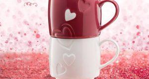 tazze bottega verde san valentino