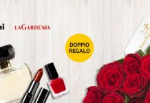 Vodafone San Valentino
