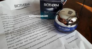 biotherm blue therapy multi defender
