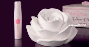 cuor di rosa