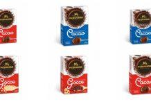 Perugina Cacao
