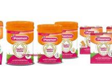 plasmon nutrimune