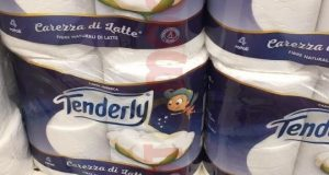 tenderly carezza di latte 2